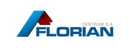 Logo firmy: Florian