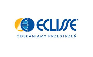 Logo firmy: ECLISSE