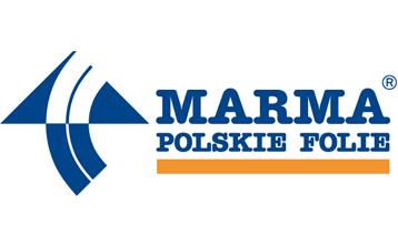 Logo firmy: Marma