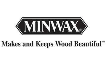Logo firmy: MiniWax