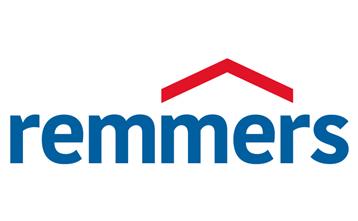 Logo firmy: remmers
