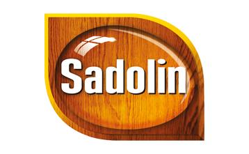 Logo firmy: SADOLIN