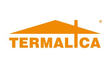 Logo firmy: Termalica